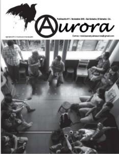 AuroraN1
