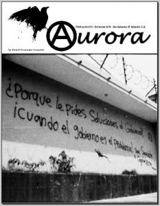 RevAuroraEd2