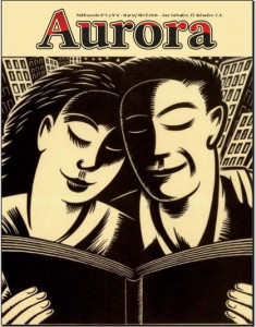 RevistaAurora5y6