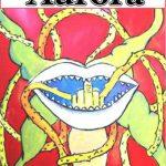 Revista Aurora #8