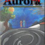 Revista Aurora #11