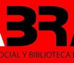 Abre el Centro Social y Biblioteca Libertaria: ABRA en la habana!