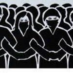 [Brasil] La cuestión social no es una cuestión policial