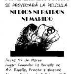 proyeccion-pelicula_copy